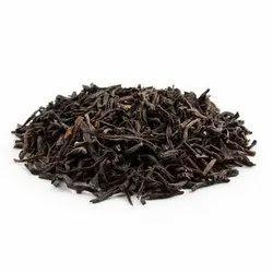 Organic Assam Tea, Pack Size: 30 Kg