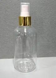 250ml Short Boston Bottle