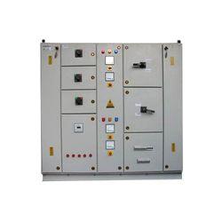ACCL Panels