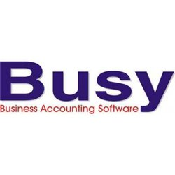 Busy Software
