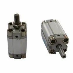 Cammozi Aluminium Pneumatic Cylinders