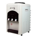 Atlantis Xtra Table Top Water Dispensers for Offices