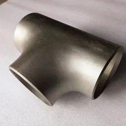 Titanium Tee