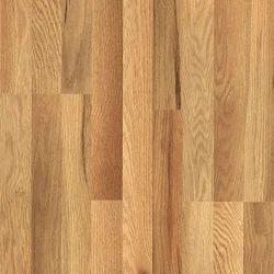 Rosetta Wood Laminate Flooring Service