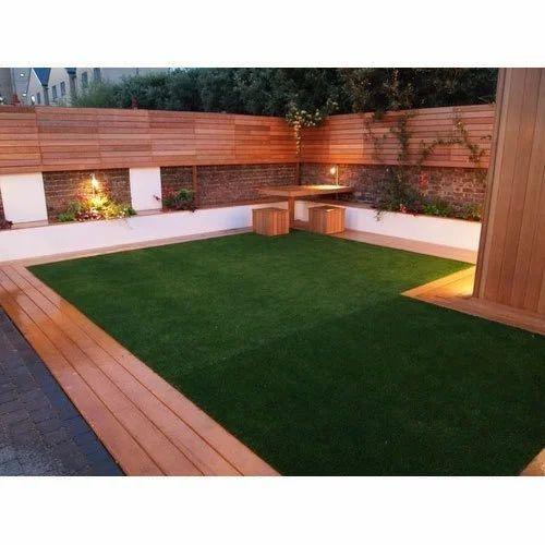 Home Decor Artificial Grass Floor Grass Floors Wall Designs