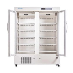 2 To 8 Pharma Refrigerator