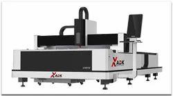 ADK Laser Cutting Machine