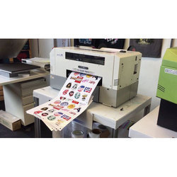 Reliable Eco Printing Services