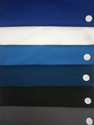 NS Lycra Dry Fit Fabric