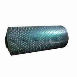 Fiberglass Plastic Honda Automotive Air Filter