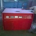 Chowmin  Boiler