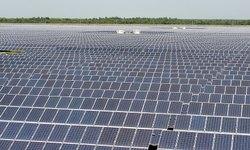 Inverter-PCU Investment for Private/BOOT/RESCO Solar PPA, Capacity: 1-100 MW