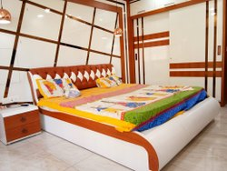 Designer Wooden Home Furniture
