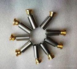 Yuken Hydraulic Pump Repair Service