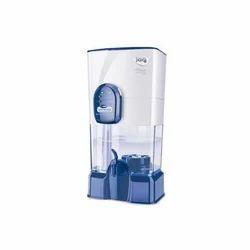 Pureit Classic 14L Water Purifier