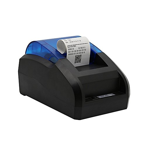 USB Retsol Thermal Receipt Printer, for Receipt Printing