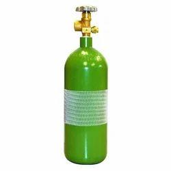 DryAir Gas Cylinder, Grade Standard: Industrial