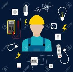 Electrical Solution And Services