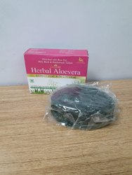 Herbal Aloevera Soap