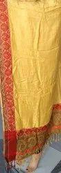 Indian Pashmina Neck Wrap Scarf