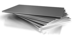Jsw Steel Sheets Jsw Steel Sheets Latest Price Dealers