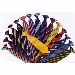 Primary School Tie