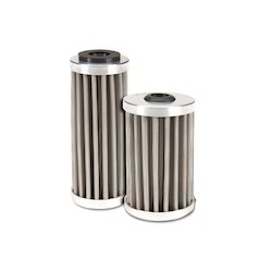 Suction JCB Filters
