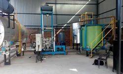Ace Bitumen Emulsion Plant