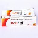 Beclomethasone Dipropionate & Gentamicin Cream