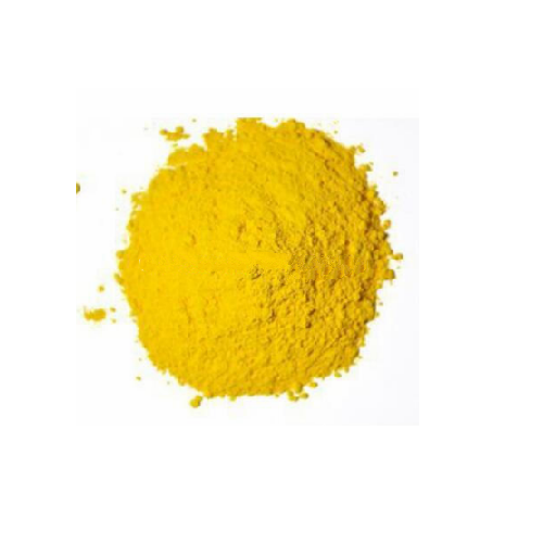 Pigment Yellow G, Packaging Type: Bag