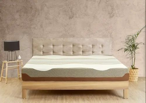 NEXA Sleeping Mattress