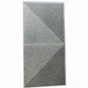 Parking Floor Tile