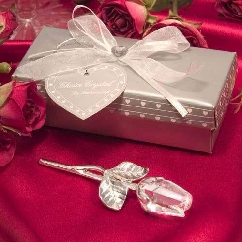 Wedding Return Gift