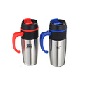 Sipper Mug With Handle H 058