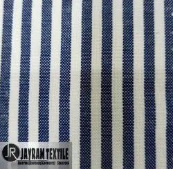 Lining School Uniform Fabric