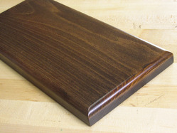 Brown Veneer Plywood, Thickness: 3 To 25 Mm, Size: 8 X 4 Feet