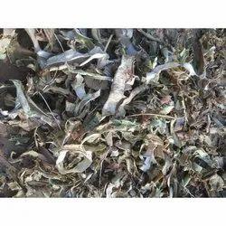 NTE Dried Aloe Vera, Packaging Size: 40 Kg, Packaging Type: Pp Woven Bag