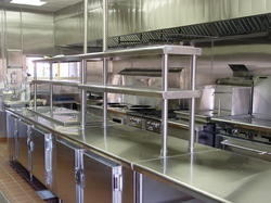 Canteen Amp Kitchen Appliances At Best Price In India