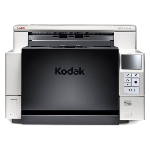 Printers and Accessories - Kodak Scanner Wholesale Supplier