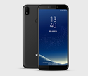Micromax Mobile Phone Canvas 2 Plus