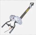 Vimal - 84 Chain Saw (Two Man - Electric)