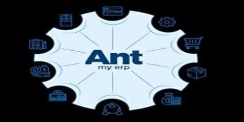 Amc Management Software