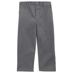 Cotton School Full Pant, Size: 18 - 30