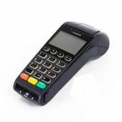 Mswipe Card Swiping Machines, 12-24 V
