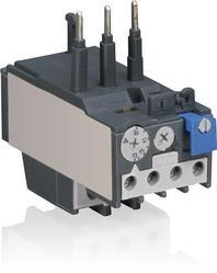 ABB TA25DU 2.4M ( Thermal Overload Relay)