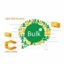 Bulk SMS API Development Service