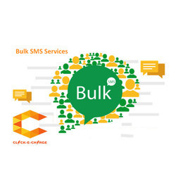 Bulk SMS API Development Service, Messages Per Day: 150-200 Messages, Character Limit: More Than 160 Characters