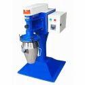 SFC-ISR-02 Rapi Pol Extractor/Wet Disintigrator