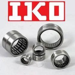 Bearing of IKO Bearings