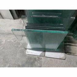 6mm Glass Sheet